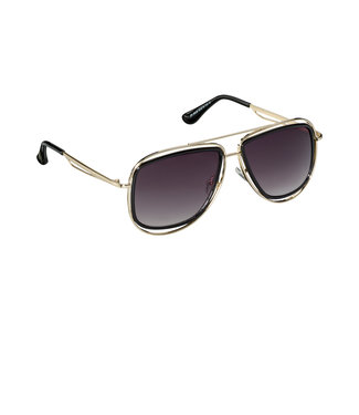 Zumo Sunglasses QMJR599-C2 Smoke
