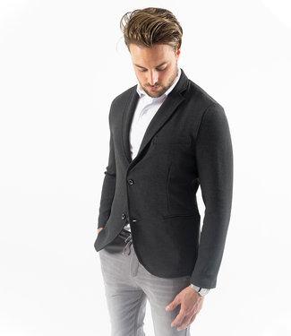 Zumo-Blazers-ALPARE-PM-Grey