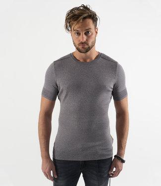 Zumo-Pulls-CAGNES-Light Grey