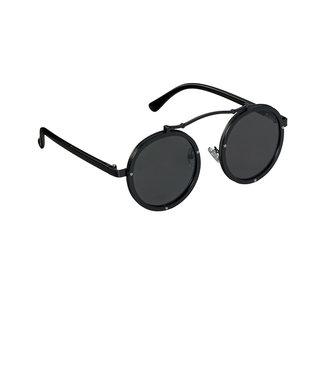 Zumo-Sunglasses-QMJT-Black