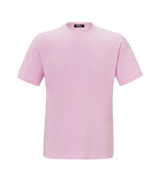 Monavoid-T-shirt-DICIAMO-Light Pink