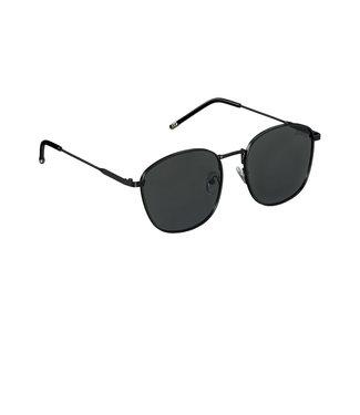 Zumo-Sunglasses-QMCC194-C1-Black