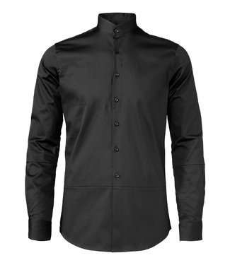 Zumo-Shirts-WILLIS-Black