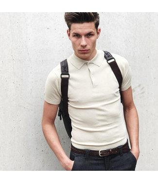 Nice Short Sleeve Pull Over | By Stijn @ZumoStoreNijmegen