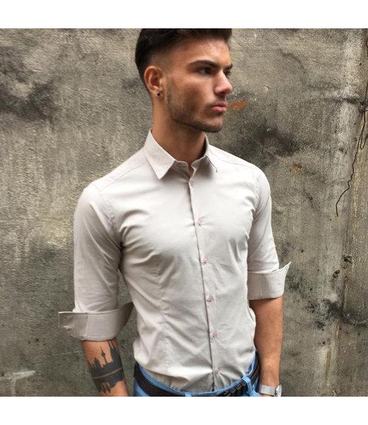 Doron Kit Shirt  By Alessio @ZUMO STORE KÖLN