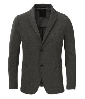 Zumo Blazers ALPARE-RUBIN Grey