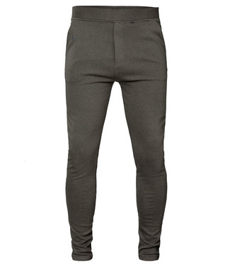 Zumo-Pants-VISGRADEN- PM-Anthracite