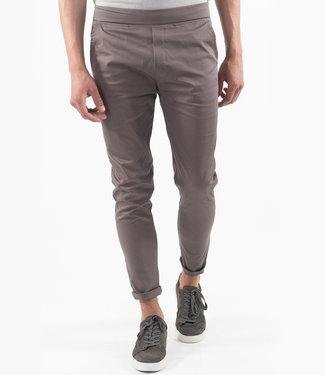 Zumo-Pants-VISGRADEN-WHIPCORD-Brown