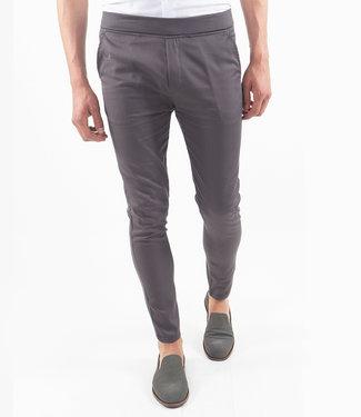 Zumo-Pants-VISGRADEN-WHIPCORD-Grey