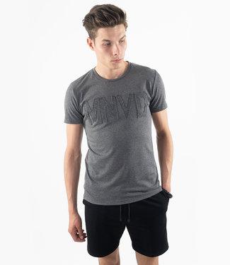Monavoid-T-shirts-PATCHINTEX-Anthra