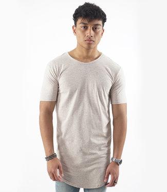Zumo-T-shirts-SCHORIPOTO-Beige