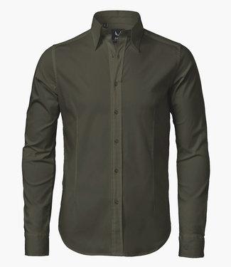 Zumo Shirts LENNON DarkArmy