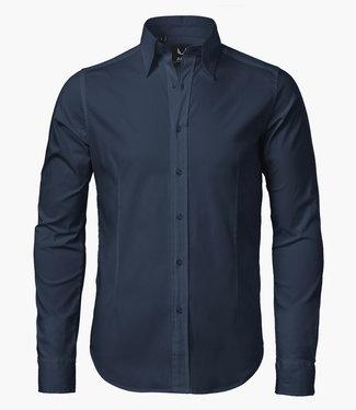 Zumo-Shirts-LENNON-Navy