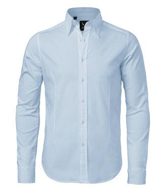 Zumo-Shirts-LENNON-Light Blue