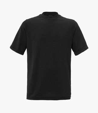Zumo-t-shirts-CRANIO-Black