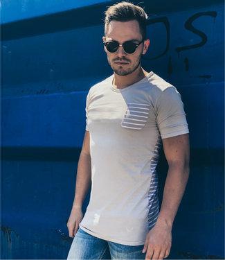 Zumo-T-shirts-SALCE-Kit