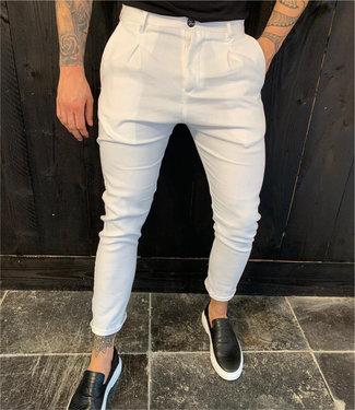 Zumo-Pants-BASSA-LINEN-White