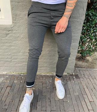 Zumo-Pants-RADLEY-Grey