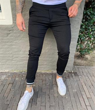 Zumo-Pants-RADLEY-Black
