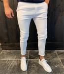 Zumo-Pants-VISGRADEN-LINEN-White
