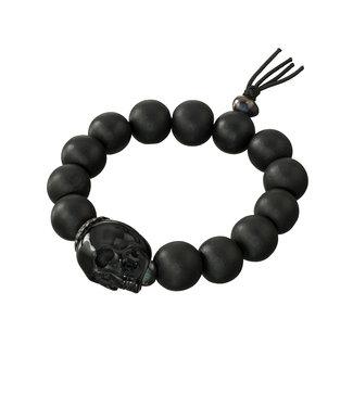 Zumo Bracelets SB39982 Black