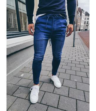 Zumo Jeans CRAIG Blue