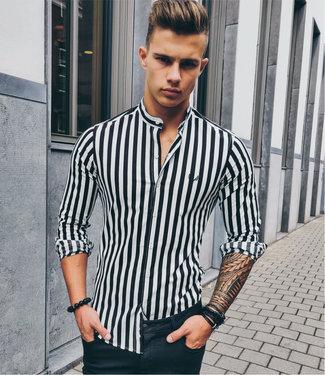 Zumo-Shirts-CLAPTON-White