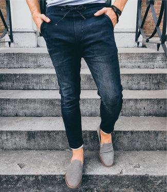 Zumo-Jeans-CRAIG-Black
