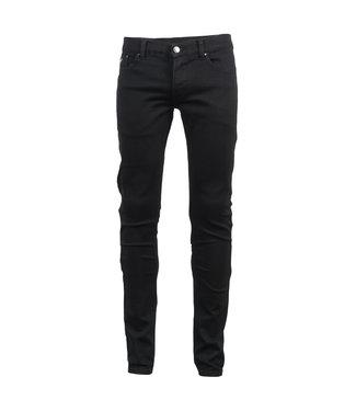 Zumo Jeans CLINT-12ML157 Black