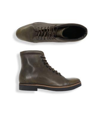 Zumo Shoes CLIFFORD Kakhi