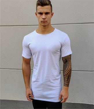 Zumo-T-shirts-SCHIO-White