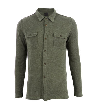 Zumo-Shirt-AMALIO-Army-Melee