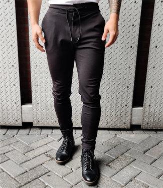 Zumo-Pants-FOWEY-T-Black