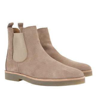Zumo-Shoes-CARNABY-Beige