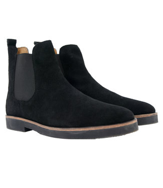 Zumo-Shoes-CARNABY-Black