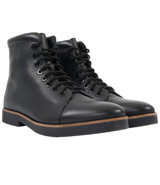 Zumo-Shoes-CLIFFORD-Black