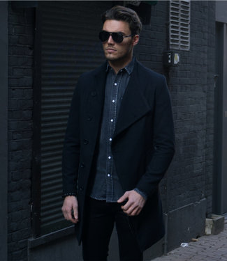 Zumo-Coats-CROOK-Black