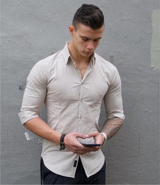 Zumo-Shirts-LENNON-Kit