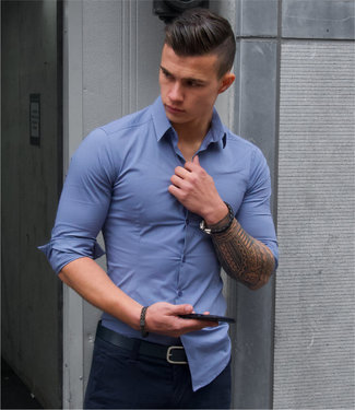 Zumo-Shirts-LENNON-Blue