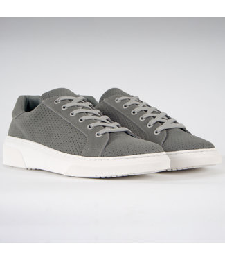 Zumo-Shoes-CAMMINO-Grey
