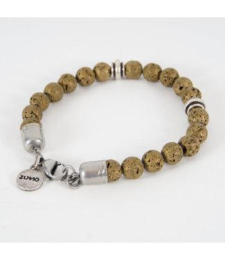 Zumo Bracelets SB39966 Green