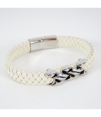 Zumo-Bracelet-SB39978-Cream