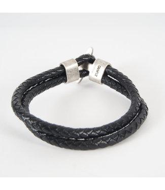 Zumo-Bracelet-SB39979-Black