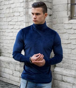 Zumo-Sweater-DAVY-Navy
