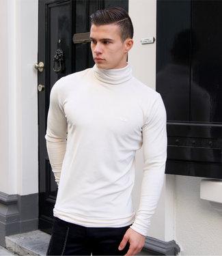 Zumo-Sweater-DAVY-Warm-White