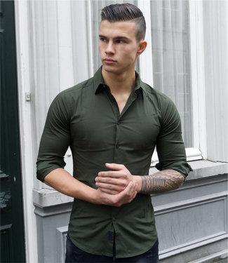 Zumo-Shirts-LENNON-Dark Army