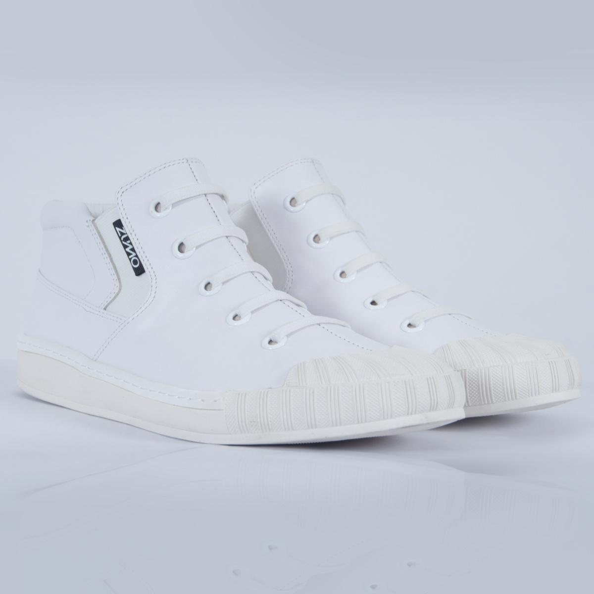 Zumo-Shoes-CONNOR-White