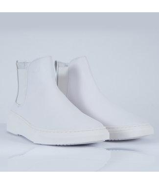 Zumo-Shoes-CORAZON-White