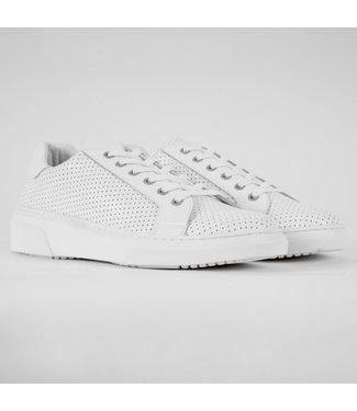 Zumo-Shoes-CAMMINO-White