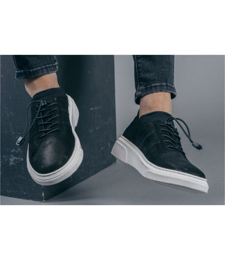 Zumo-Shoes-CHASE-Black